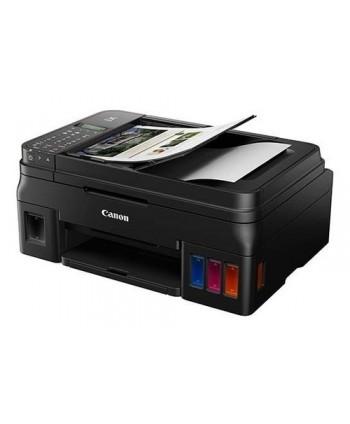 Canon Impresora...