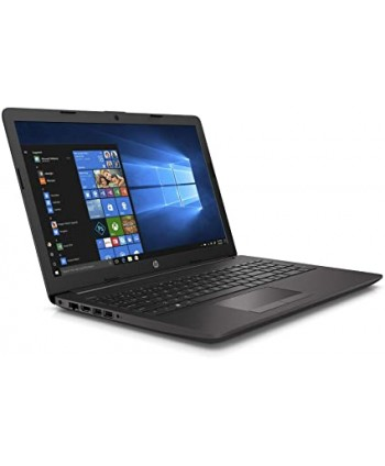HP Laptop 240 G7 CI3 1035...