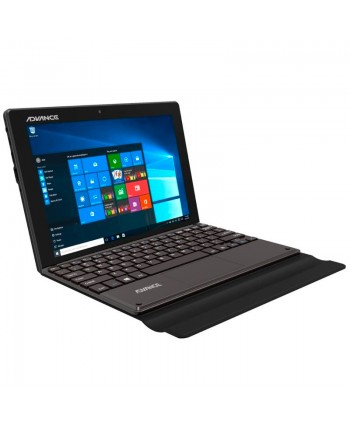Advance Laptop CN4048...