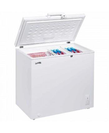 OSTER Congeladora 200 lts....