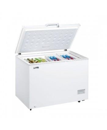 OSTER Congeladora 316 lts....