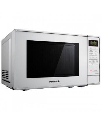 Panasonic Horno Microondas...