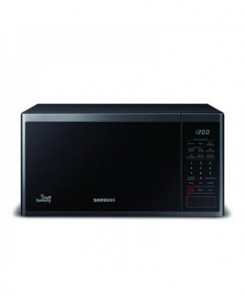 Samsung  Horno Microondas...