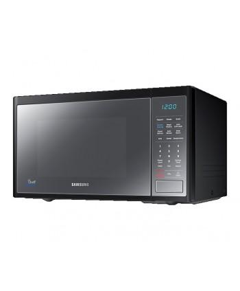 Samsung Horno Microondas 32...
