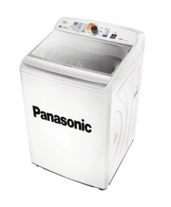 Panasonic Lavadora 17 kg...