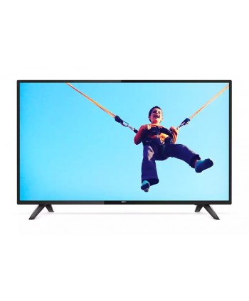 "PHILIPS LED 32"" modelo..."