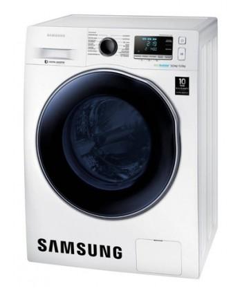 Samsung Lavaseca 9 kg / 5...