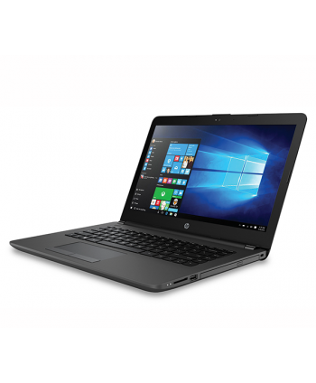 "HP Laptop 14"" 4GB 1TB CI3..."