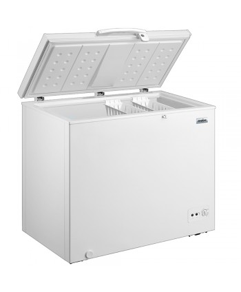 MABE Congeladora 290 lts....
