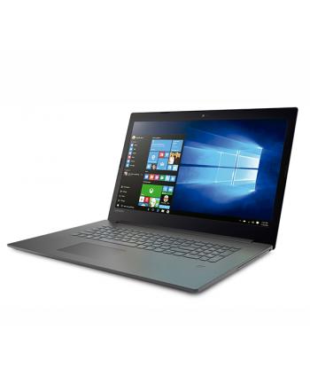 """Lenovo Laptop 14"""" Celeron..."""