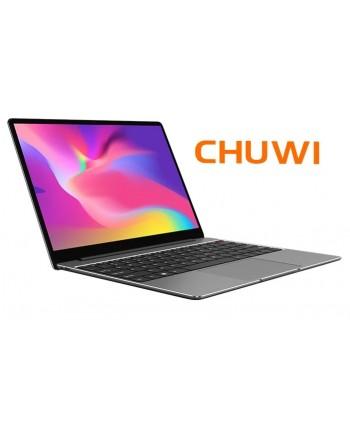 """CHUWI Laptop 13.3"""" Core I3..."""