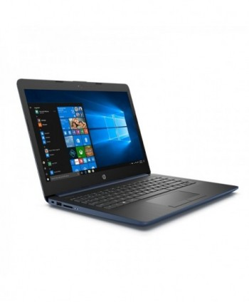 "HP Laptop 14"" 4GB 1TB W10..."
