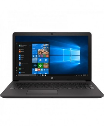 HP Laptop 250 G7 CI3 4GB...