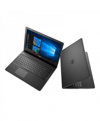 Dell Laptop 3581 CI3 4GB...