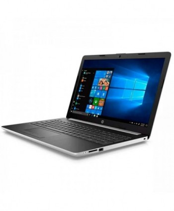 "HP Laptop 15"" 15-DB0009LA..."