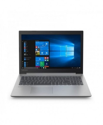 Lenovo Laptop CI3 IP330 4GB...