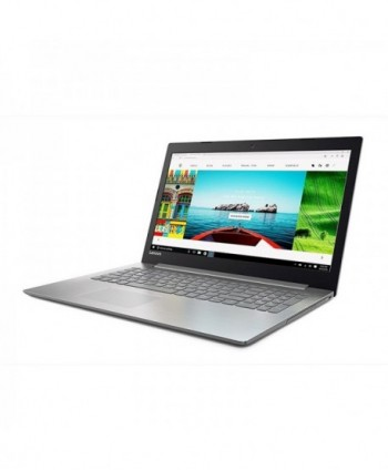 "Lenovo Laptop 14"" IP330CI3..."