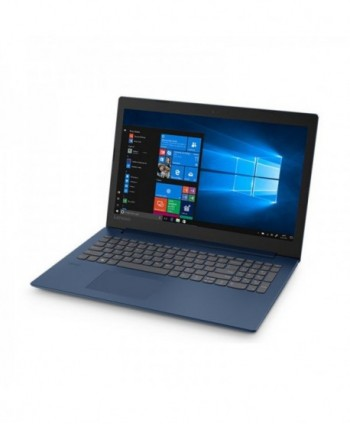 "Lenovo Laptop 15.6"" 330 A6..."