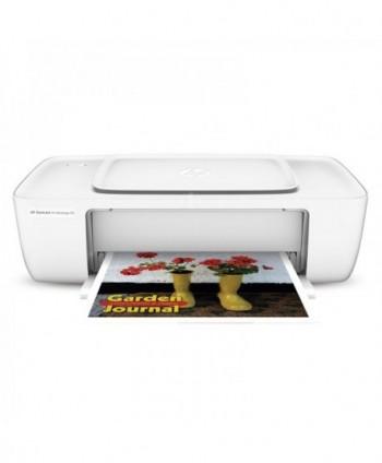 HP Impresora 1115 blanco...