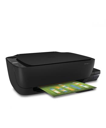 HP Impresora Multifuncional...