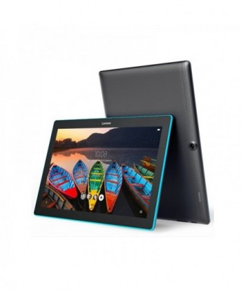 "Lenovo Tablet 10"" 2GB 16GB..."