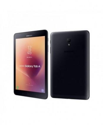 Samsung Tablet 2GB 16GB...