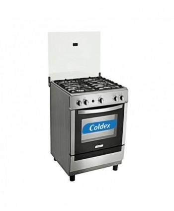 COLDEX Cocina  de pie...