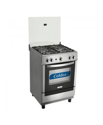 COLDEX Cocina de pie modelo...