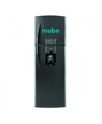Mabe Refrigeradora 300 lts...