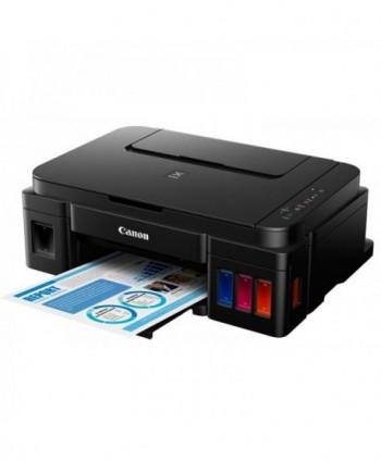 Canon Impresora sistema de...