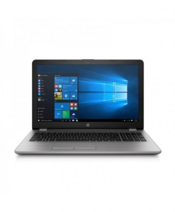 "HP Laptop 15.6"" Corel I3..."