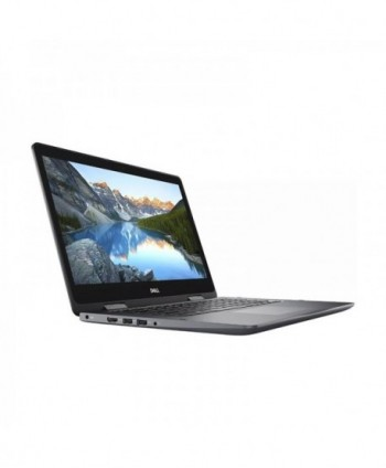 "Dell Laptop 14"" Corel I5..."