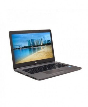 "HP Laptop 14"" Corel I3 RAM..."