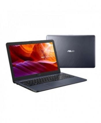 """Asus Laptop 15.6"""" Corel I3..."""