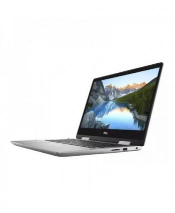 "Dell Laptop 14"" Corel I3..."