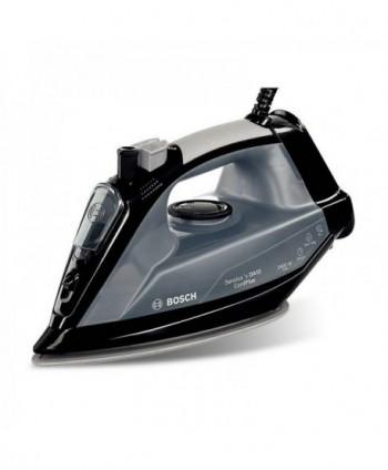 Bosch Plancha color negro...