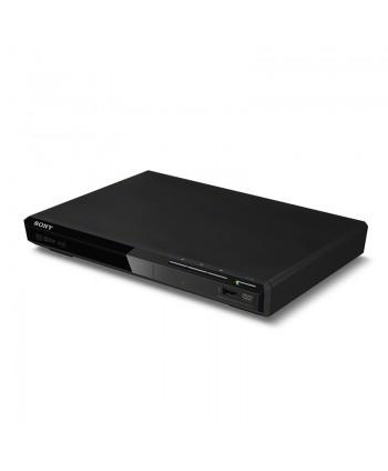 Sony Reproductor DVD modelo...