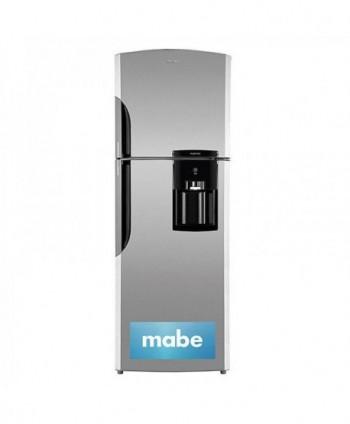 Mabe Refrigeradora 400 lts...