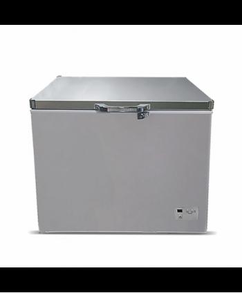 OSTER Congeladora 330 lts...