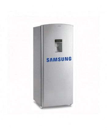 INDURAMA Refrigeradora 176...