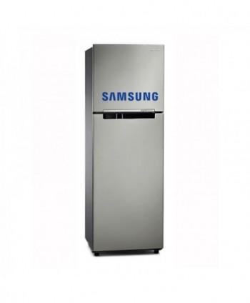 SAMSUNG Refrigeradora 231...