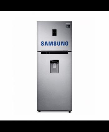 SAMSUNG Refrigeradora 361...