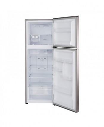 Indurama Refrigeradora 319...