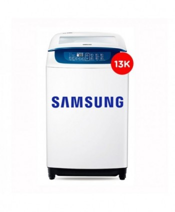 Samsung Lavadora 13 kg...