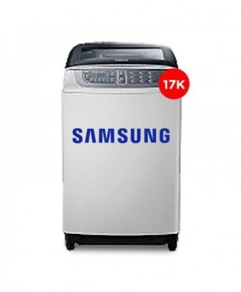 Samsung Lavadora 17 kg...