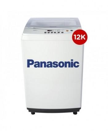 Panasonic Lavadora 12 kg...