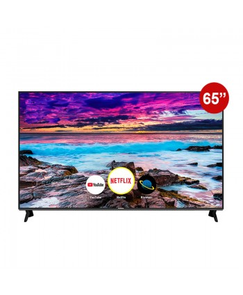"Panasonic  LED 65"" Ultra HD..."