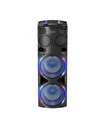 Panasonic Equipo de sonido...