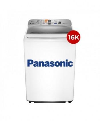 Panasonic Lavadora 16kg...