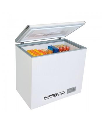 Coldex Congelador 256 lts...